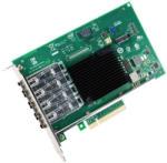 Intel X710DA4FHBLK
