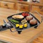 Princess Mini Table Grill 1900W (102210)