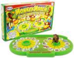 Popular Playthings Monkey Match