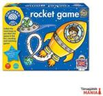 Orchard Toys Rakéta