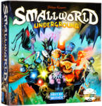 Days of Wonder Small World Underground