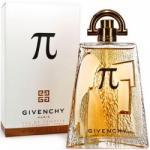 Givenchy Pi EDT 150ml Парфюми