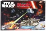 Hasbro Star Wars Rizikó