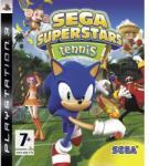 SEGA SEGA Superstars Tennis (PS3)
