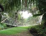 Top Garden Хамак - Top Garden (topgarden929909)