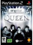 Sony SingStar Queen (PS2) Játékprogram
