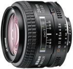 Nikon AF 24mm f/2.8D (JAA125DA) Obiectiv aparat foto
