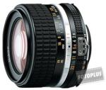 Nikon AF 28mm f/2.8D (JAA128DA) Обективи