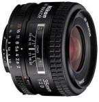Nikon AF 35mm f/2D (JAA129DA) Обективи