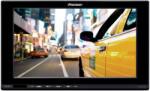 Pioneer AVD-W1100V Monitor de masina
