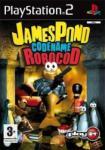 PlayIt James Pond Codename Robocod (PS2) Software - jocuri