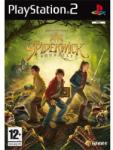 Sierra The Spiderwick Chronicles (PS2) Software - jocuri
