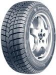 Kormoran Snowpro B2 195/65 R15 91H Автомобилни гуми
