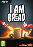 Koch Media I am Bread (PC) Software - jocuri