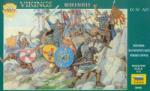 Zvezda Vikings IX-XI AD 1/72 8046