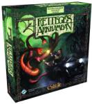 Fantasy Flight Games Rettegés Arkhamban