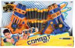 Simba X-Power harci szett - Simba Toys