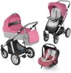 Baby Design Dotty 3 in 1 Carucior