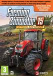 Focus Home Interactive Farming Simulator 15 Official Expansion (PC) Játékprogram