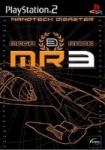 Dreamcatcher MR3 Mega Race 3 (PS2) Software - jocuri