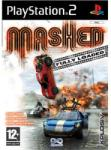 Empire Interactive Mashed Fully Loaded (PS2) Software - jocuri