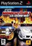 Rockstar Games Midnight Club 3 DUB Edition Remix (PS2) Software - jocuri
