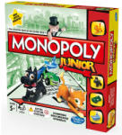 Hasbro Monopoly Junior (A6984) Joc de societate