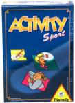 Piatnik Activity Sport Joc de societate