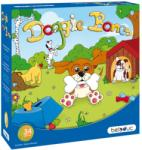 Beleduc Doggie Bones Joc de societate