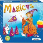 Beleduc Magicus Joc de societate