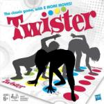 Hasbro Twister Joc de societate