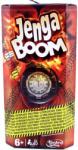 Hasbro Jenga Boom Joc de societate
