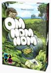 Brain Games Hamm Nyamm Nyamm