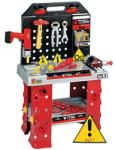 Faro Toys Top Tools munkapad 3243