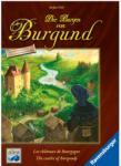 Ravensburger Castelul Burgundy (26914) Joc de societate