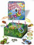 Ravensburger Ringo Flamingo (22209) Joc de societate