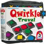 Schmidt Spiele Qwirkle Travel Joc de societate