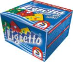 Schmidt Ligretto Albastru Joc de societate