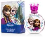 Air-Val International Frozen EDT 100ml Parfum