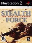 Midas Stealth Force The War on Terror (PS2) Játékprogram