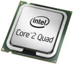 Intel Core 2 Quad Q8400 2.26GHz LGA775 Processzor