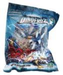 Dinofroz - 3D figura szett, 1 db-os