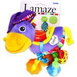 Lamaze - Squeezy csacsi