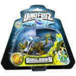 Dinofroz - Smilodon, 10 cm