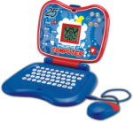 VEGATOYS Vega Basic gyerek laptop (20237)