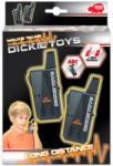 Dickie Toys Walkie Talkie Long Distance 201118183