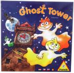 Piatnik Ghost Tower Joc de societate
