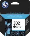 HP F6U66AE