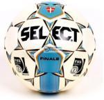 Select Finale