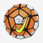 Nike Strike SC2729